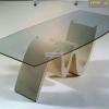 میز سنیگ